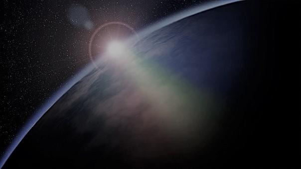 Saturn u Strelcu 23. 12. 2014. do 19. 12. 2017. godine