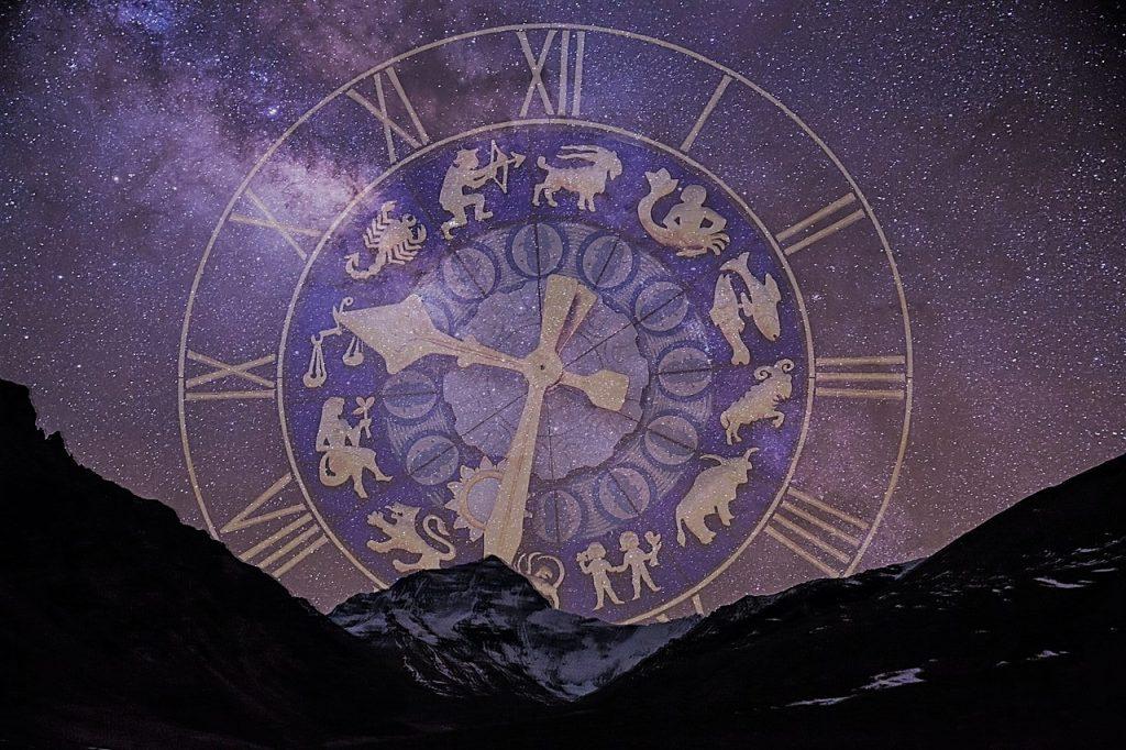 Horoskop za 2019. godinu