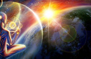 energiya-cheloveka-v2.xxl
